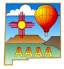 Albuquerque Aerostat Ascension Association & AAAA Education Foundation